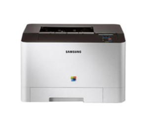 Samsung CLP-415N Driver for Windows
