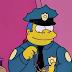 """Você pode acertar o nome dos personagens secundários de """"Os Simpsons"""""""