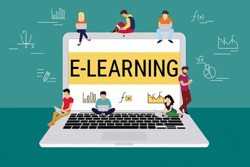 أفضل 10 أدوات تعلم مجانية للمتعلمين الذاتيين