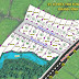 Bán 25 lô Đất đẹp gần khu công nghiệp Sông Cầu Khánh Vĩnh, Sổ hồng từng lô, Giá chỉ từ 260tr/lô