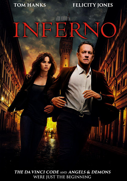 INFERNO (2016) MOVIE TAMIL DUBBED HD