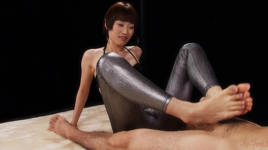 LegsJapan Mizuki-2-1080p