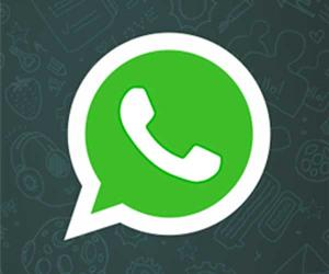 JOIN ON OUR WHATSAPP GROUP