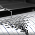 Lukavac: Zemljotres kod Gnojnice probudio građane Bosne i Hercegovine