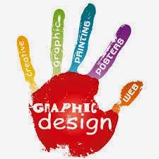 Adobe Picture shop