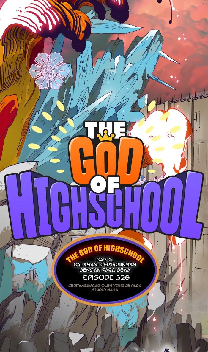 Dilarang COPAS - situs resmi www.mangacanblog.com - Komik the god of high school 326 - chapter 326 327 Indonesia the god of high school 326 - chapter 326 Terbaru 5 Baca Manga Komik Indonesia Mangacan