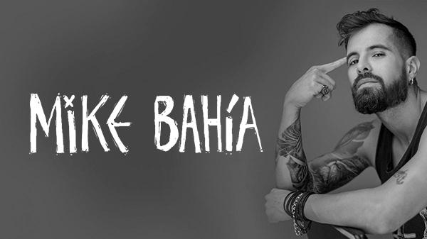 Mike-Bahía-artista-DEEZER-NEXT-2018