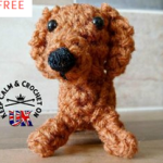 https://www.lovecrochet.com/teeny-tiny-daschund-amigurumi-crochet-pattern-by-keep-calm-and-crochet-on-uk
