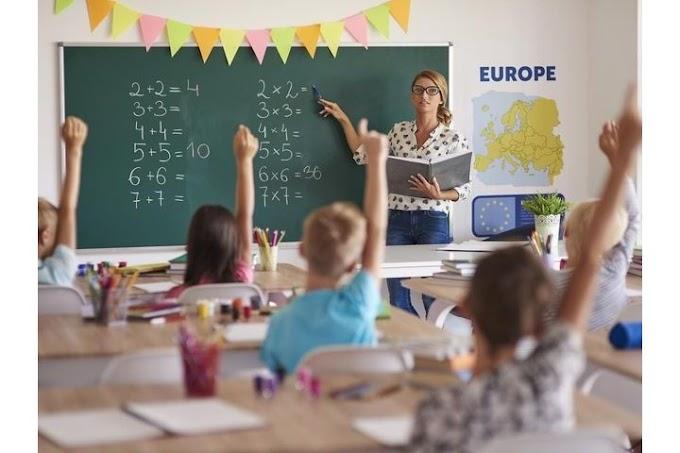Rientro a scuola a settembre: siamo pronti? Criteri e parametri per fare al meglio