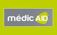 http://www.medicaid.fr