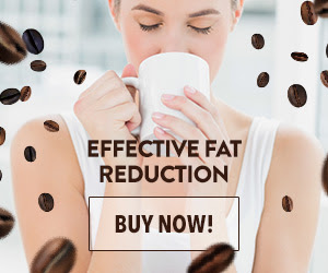 Cappuccino MCT Weight Loss