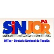 Sinjor/PA- DRTap: Tabela freelancer