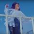 VIDEO l Martha Anton - Umewafanya Washangae