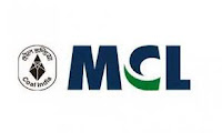 MCL 2021 Jobs Recruitment Notification of Revenue Officer Posts