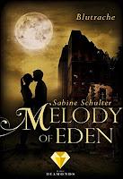 https://www.amazon.de/Melody-Eden-Blutrache-Sabine-Schulter-ebook/dp/B06XBZPV1T