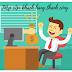 8 Bước sales bất động sản mới vào nghề cần làm khi gặp khách hàng tư vấn trực tiếp