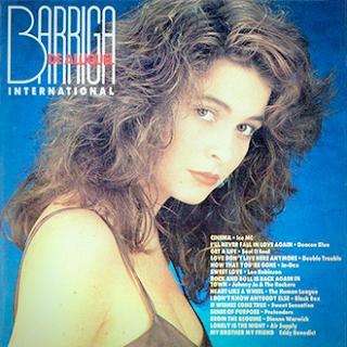 Barriga De Aluguel - [Inter] (1990)