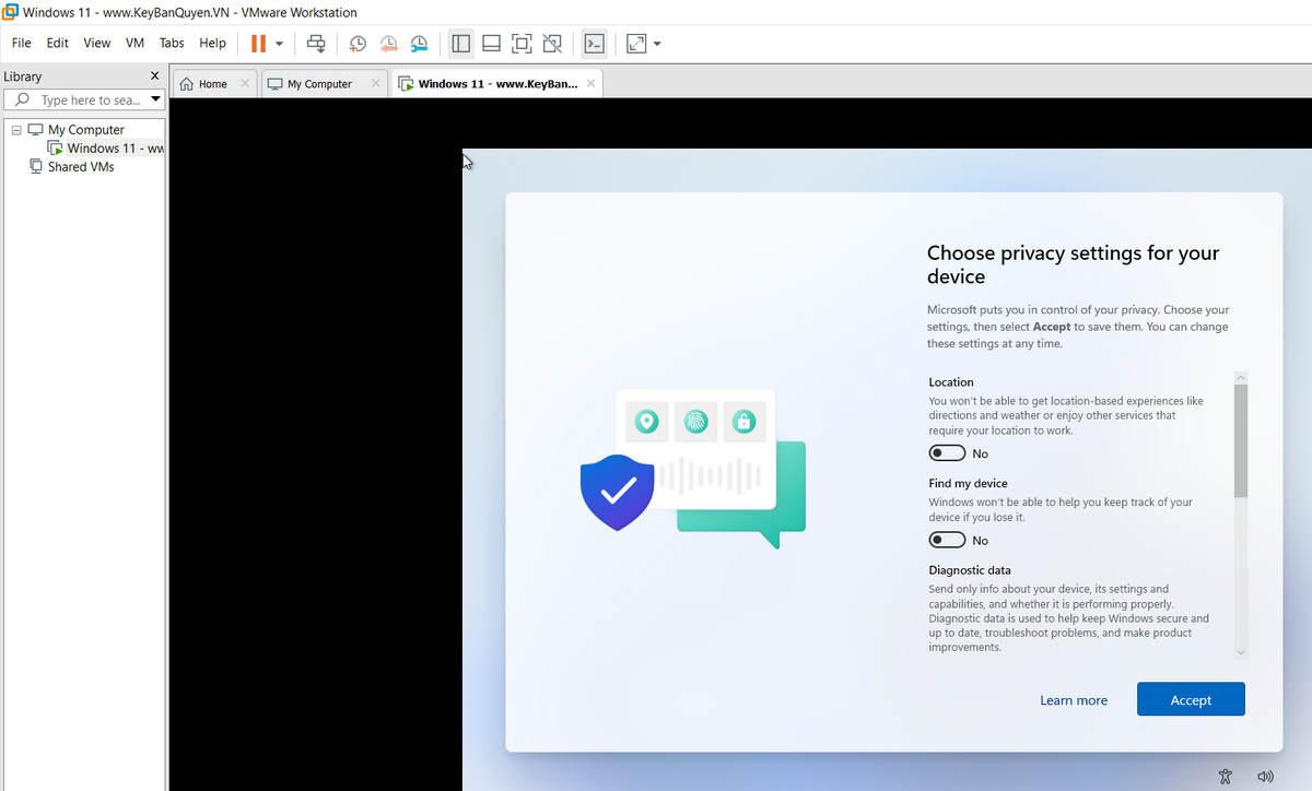 Windows 11 đã lộ diện ? Link tải Windows 11 ở đâu ? Cách cài đặt Windows 11.