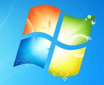 """كيفية تعطيل اشعارات انتهاء الدعم لويندوز 7 برو """"Windows 7 Pro"""""""