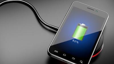 7. smartphone bateria celular energia solar movimiento
