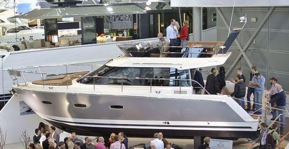 poweryacht mag global informative motorboat page april 2014. Black Bedroom Furniture Sets. Home Design Ideas