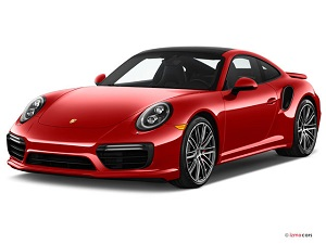 first biggest challan, police fine, fine news, news, ahamdabaad police fine, Porsche 911, best car model 2020