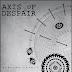 """AXIS OF DESPAIR """"Mankind Crawls"""" (Recensione)"""