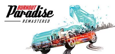 Burnout Paradise Remastered Cerinte de sistem