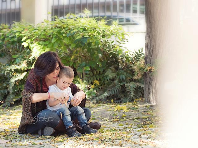 foto embarazo, reportaje embarazo, fotografía maternidad alicante