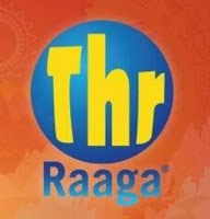 THR Raaga Tamil Radio Live Streaming
