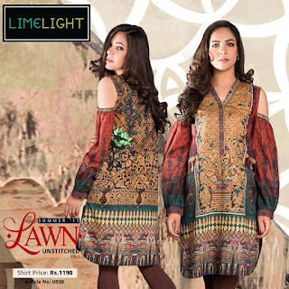 Limelight-unstitched-digital-printed-lawn-2017-collection-1