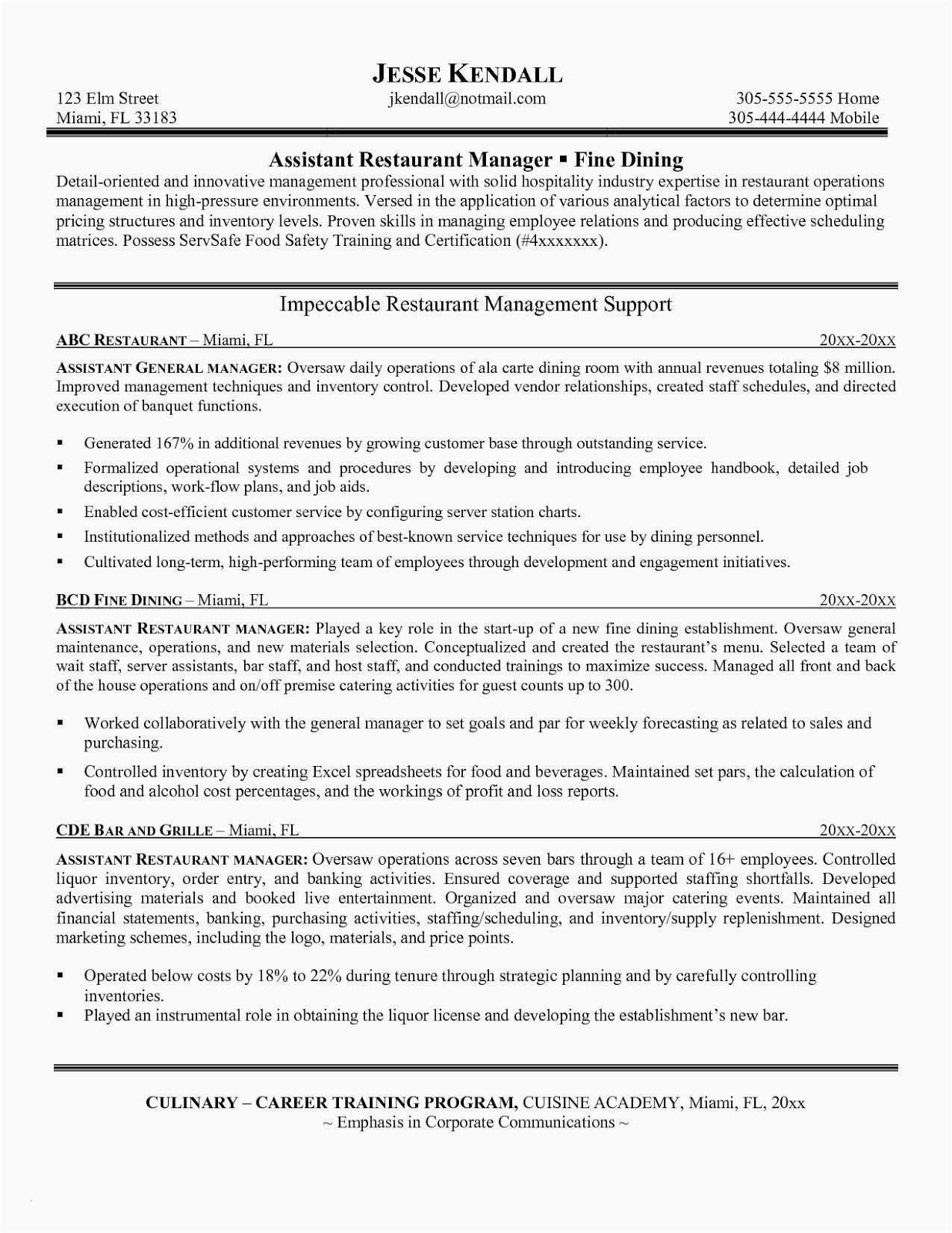 restaurant manager resume sample, restaurant manager resume samples pdf, restaurant manager resume sample free, restaurant manager resume sample monster, restaurant manager resume example,  restaurant assistant manager resume sample, restaurant general manager resume sample, restaurant district manager resume sample, restaurant general manager resume sample pdf, restaurant operation manager resume sample, restaurant manager job description resume sample
