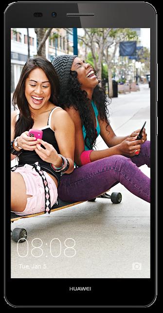GR5 Black Huawei #thelifesway #photoyatra