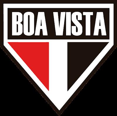 BOA VISTA FUTEBOL CLUBE (ATIBAIA)