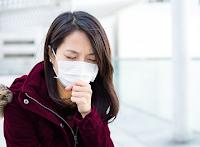Pengertian Flu Burung, Penyebab, Gejala, dan Pencegahannya