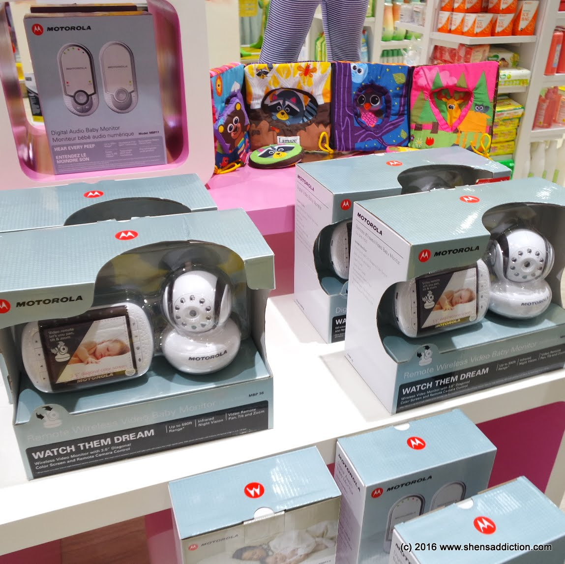 Baby crib for sale at sm department store - Baby Company Offers A Lot Of Fabulous Find This Year Improved And Latest Baby Gadgets Such As The Latest Motorolla Baby Monitor Fancy Nebulizers