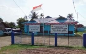 Direktur PDAM Tirta Muaro Jambi Jamin Kelancaran Air Di Wilayah Jaluko