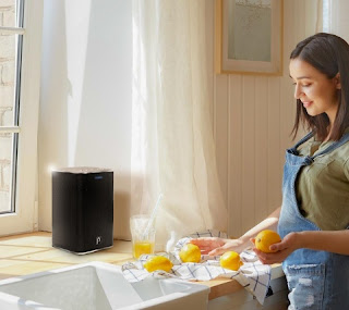 9 best polytron speaker recommendations