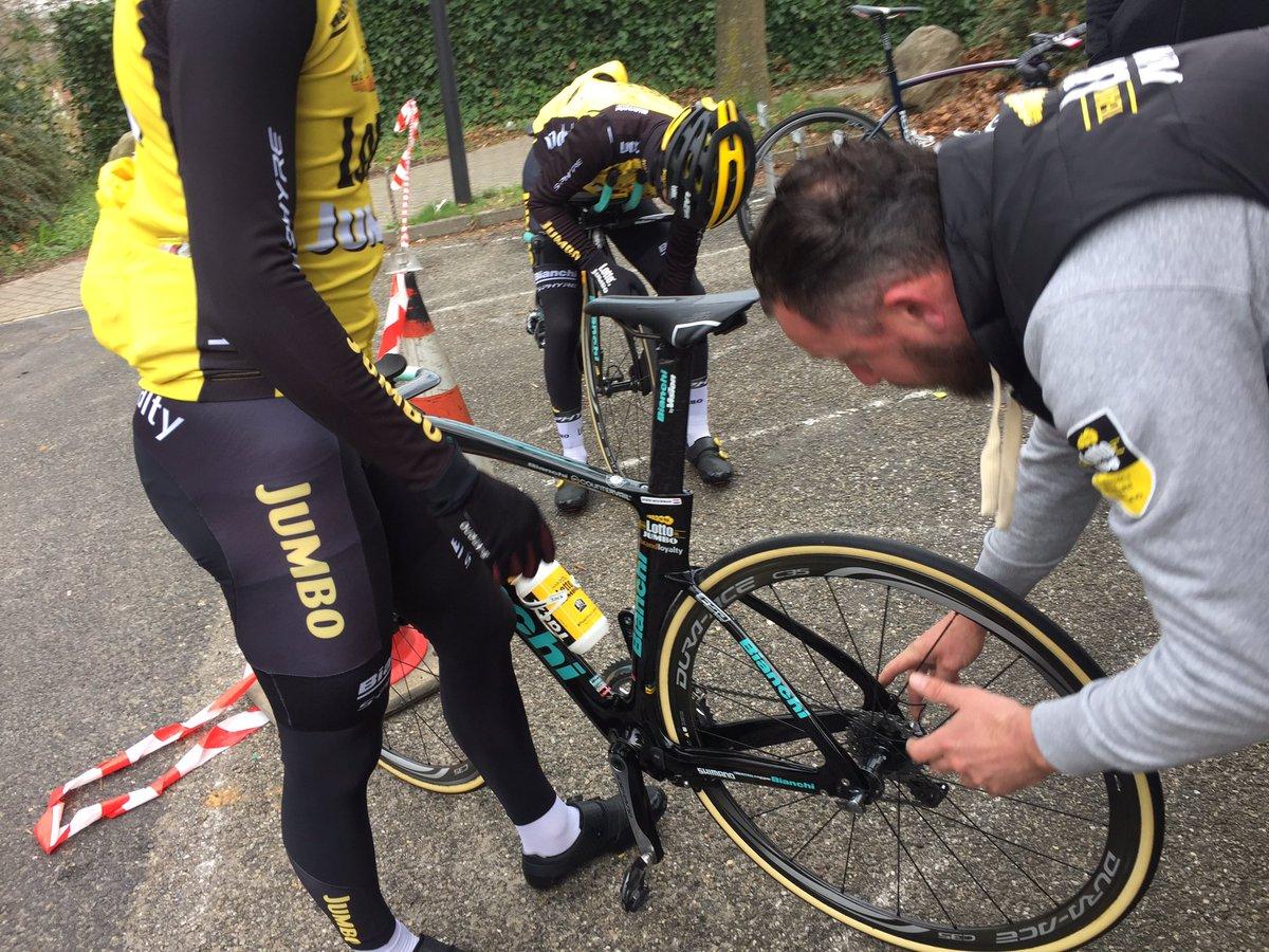 Lamps Lotto Maniglie Bici Bicicletta Varie Misure Antiques