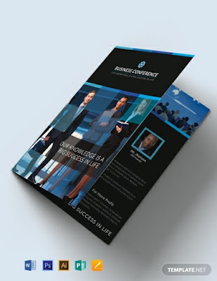download-brosur-rapat