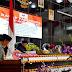 Terkait LKPJ Walkot, Pairin Beri Jawaban Atas Pendangan Umum Fraksi di DPRD Kota Metro