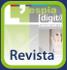 http://calella.escolapia.cat/p/l-espia.html