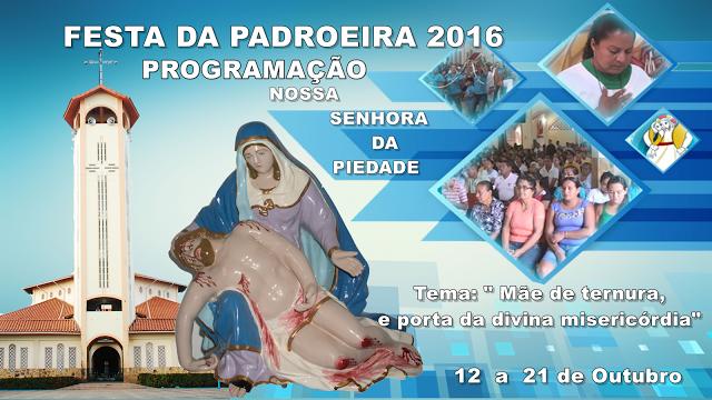 http://www.acessocristao.com.br/2016/10/programacao-da-festa-da-padroeira-2016.html