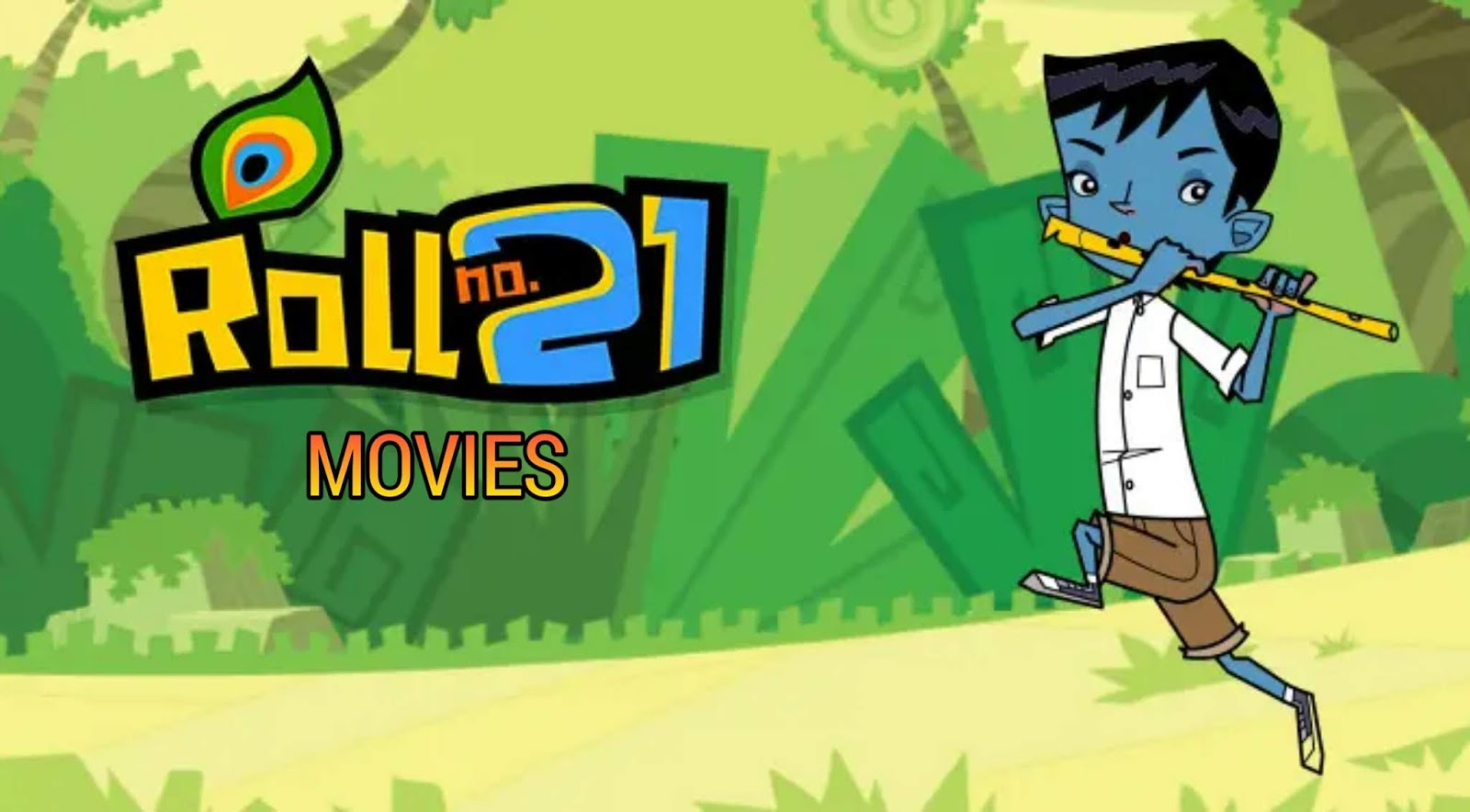 ROLL NO.21 ALL MOVIES ACCORDING TO HINDI RELEASE HD DOWNLOAD/WATCH ONLINE