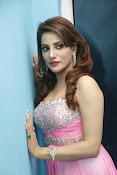 Preeti Soni sizzling photos gallery-thumbnail-8