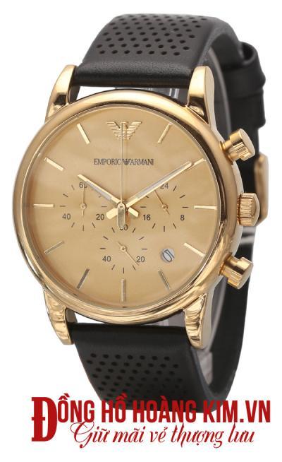 đồng hồ nam đẹp giá rẻ