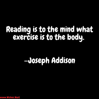 growth mindset reading quote