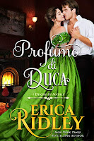 https://www.amazon.it/Profumo-duca-Duchi-Natale-Vol-ebook/dp/B07XG2M7CK/ref=sr_1_14?  qid=1572110809&refinements=p_n_date%3A510382031%2Cp_n_feature_browse-bin  %3A15422327031&rnid=509815031&s=books&sr=1-14