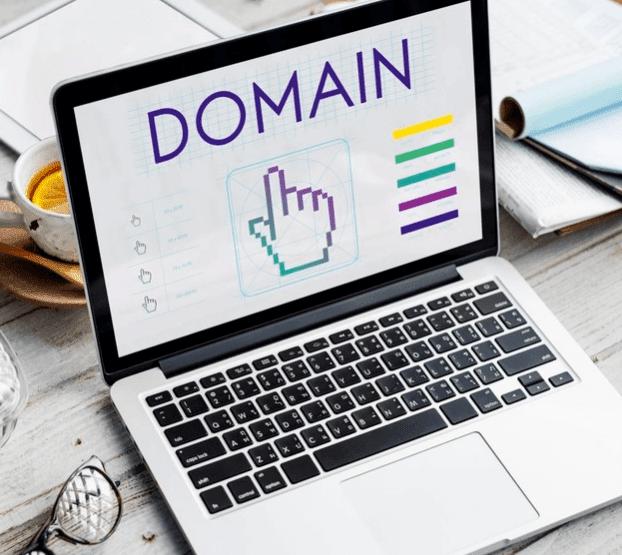 Hosting Dan Domain Gratis Daftar