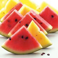 manfaat-dan-kandungan-buah-semangka-bagi-kesehatan-tubuh